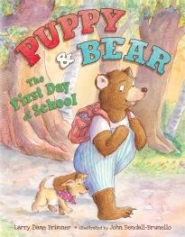 puppyandbear_cover